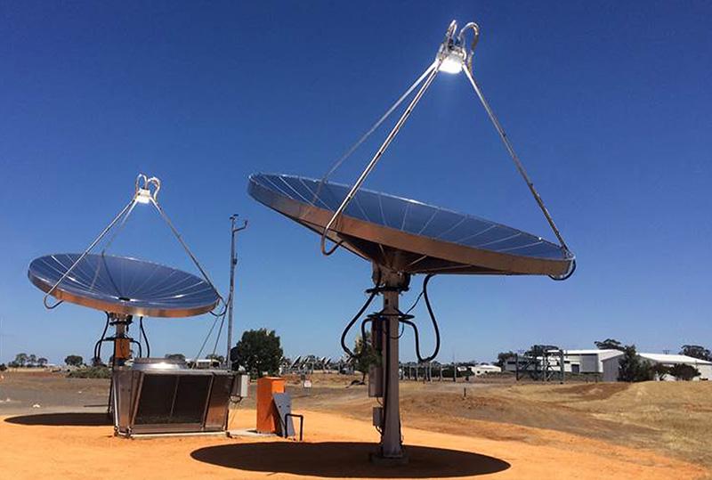solar-concentrator-cpv-multi-junction-solar-cell-application-for-solar-power-plants